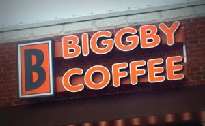 Biggby - Michigan's Own Coffee